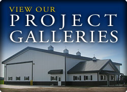 View Our Project Galleries