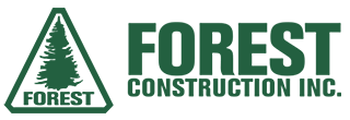 Forest Construction Inc.